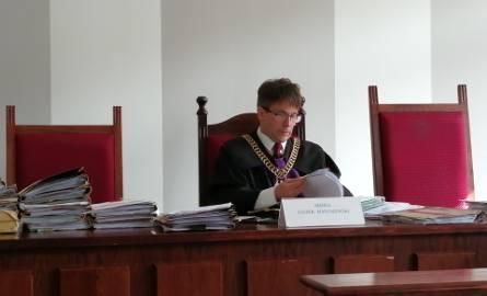 Czy sąd prawomocnie uniewinni pana Michała?