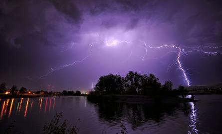 Amerykańska prognoza pogody na lato 2020. Będzie gorąco, burzowo i sucho. Długoterminowa prognoza pogody na czerwiec, lipiec i sierpień 2020