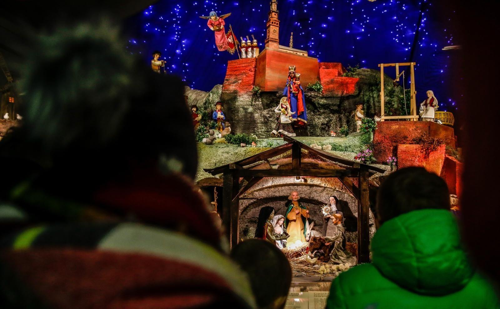 życzenia świąteczne 2018 Najpiękniejsze życzenia Na Boże
