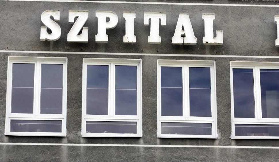 Uokik Lubelskie Szpitale Zawarły Niedozwolone Porozumienie Ale