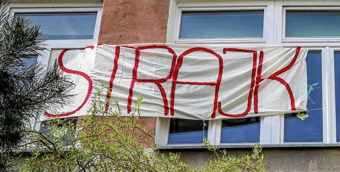 """Akcja strajk. To nauczyciele zdecydują, czy jesienią powiedzą """"nie"""""""