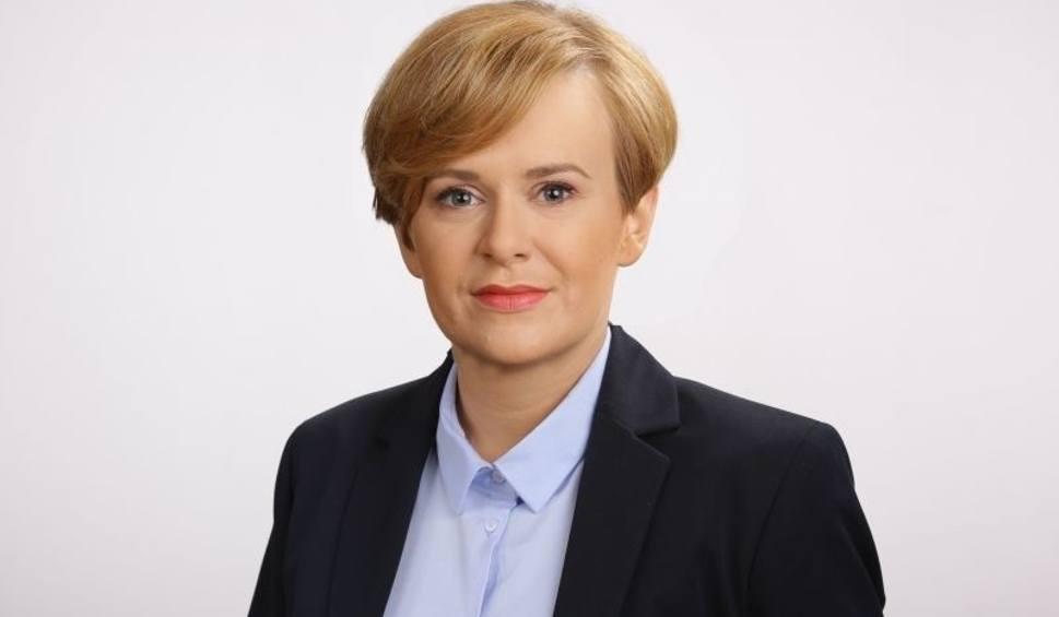 Film do artykułu: Źle się dzieje w szpitalu w Opatowie? Poseł pisze do prokuratury