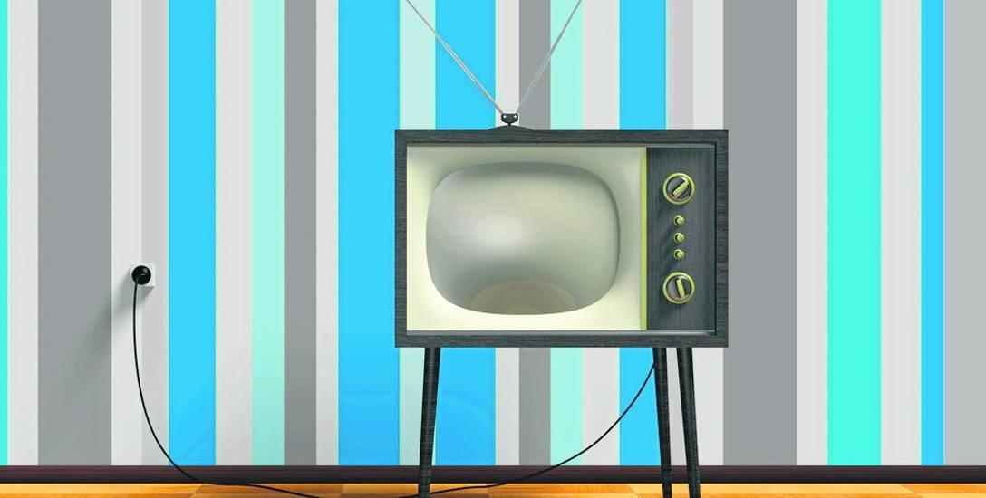 Będzie abolicja za długi RTV