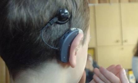 Według badań przesiewowych Instytutu Fizjologii i Patologii Słuchu mniejsze lub większe problemy ze słuchem ma ok. 20 proc. siedmiolatków.