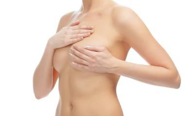 Październik był miesiącem walki z rakiem piersi, dlatego szczególnie teraz namawiamy Was, drogie Panie, do wykonywania regularnych badań profilaktycznych.