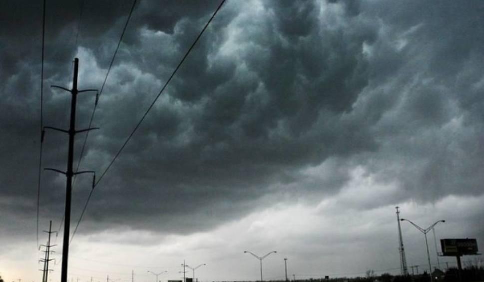 Film do artykułu: Prognoza pogody na weekend: 24-25 czerwca 2017 [WIDEO]