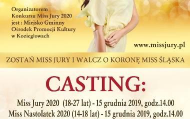 Miss Jury 2020