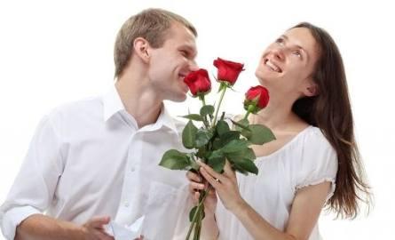 Walentynki w Szczecinie: Jak spędzić ten dzień?