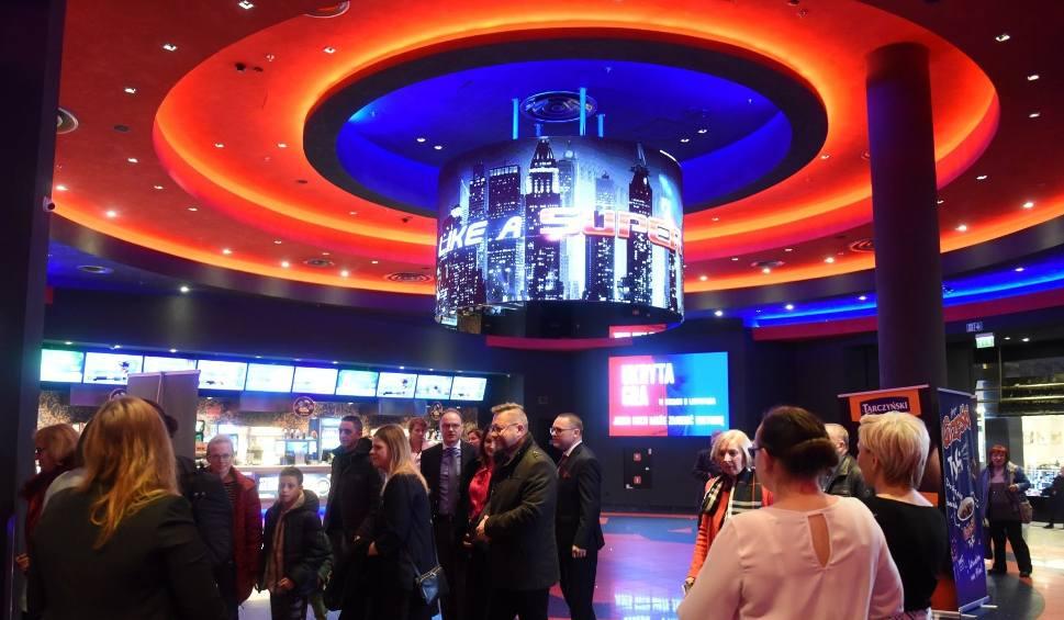 Film do artykułu: Kina maja być znów otwarte 6 czerwca? Wcale nie! Sieci kin otworzą swoje świątynie X Muzy w terminie późniejszym