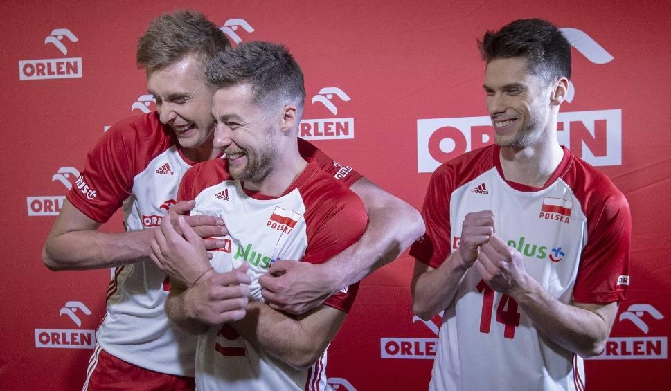 Film do artykułu: Sezon reprezentacji Polski napakowany turniejami. Najważniejszy cel to awans na igrzyska