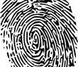 Zabójca wpadł po latach. W maju tego roku policjanci z gdańskiego Archiwum X zatrzymali sprawcę zabójstwa 70-latki. Zbrodnia miała miejsce 29 lat temu