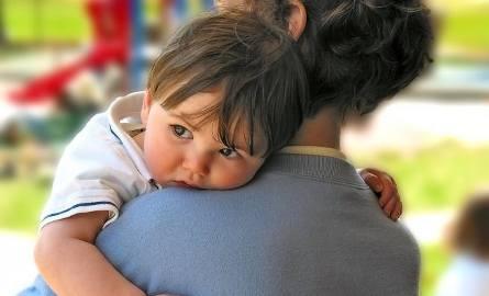 500 zł na dziecko. W Białymstoku dostanie 13650 rodzin dostanie
