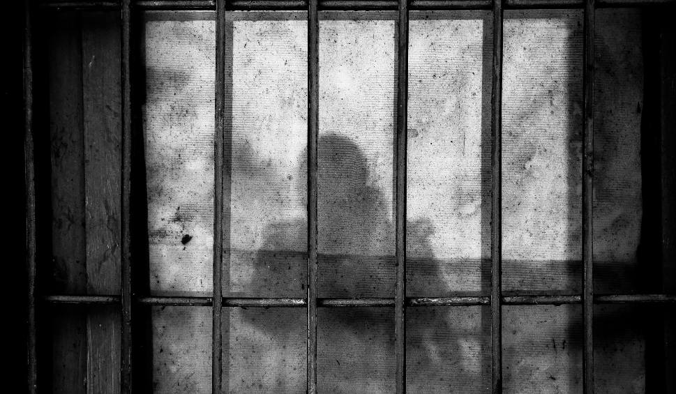Film do artykułu: Tymi historiami kryminalnymi żyła cała Polska. Scenariusze horrorów, które wydarzyły się naprawdę