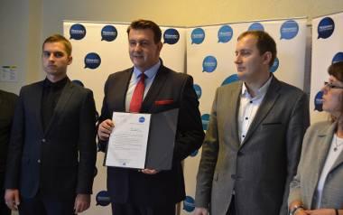 Lider opozycji w Częstochowie dostał propozycję od prezydenta, ale ją odrzucił