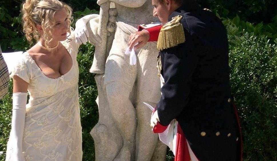 małżeństwo nie umawia się z 09