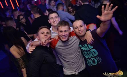 SHOW ME LOVE, czyli weekendowa impreza w klubie Centrala w Słupsku. Więcej informacji o klubie Centrala znajdziesz na Facebooku: Club Centrala