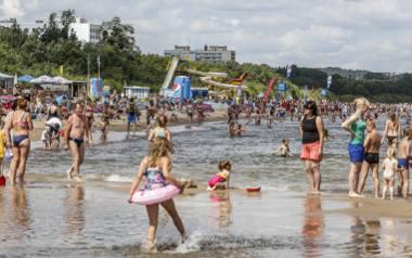 Rodzice mogą otrzymać 500 złotych na wakacje dla swoich dzieci. Zobacz, jak starać się o bon turystyczny i poznaj szczegóły programu.Aby poznać szczegóły,
