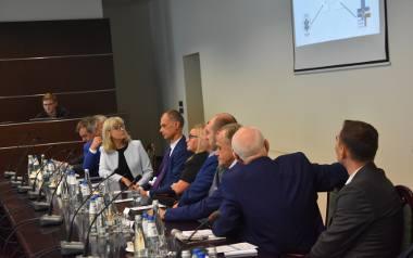 Porozumienie szpitali w sprawie leczenia onkologicznego obejmie Dąbrowę Górniczą, Będzin, Czeladź, Myszków i Zawiercie