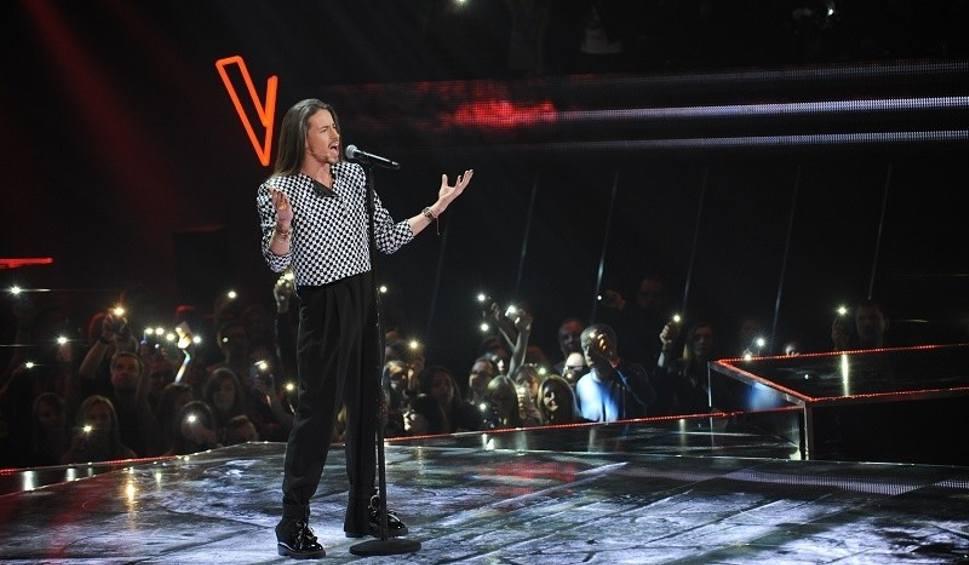 """Film do artykułu: """"The Voice of Poland"""". Co działo się w ćwierćfinale?"""
