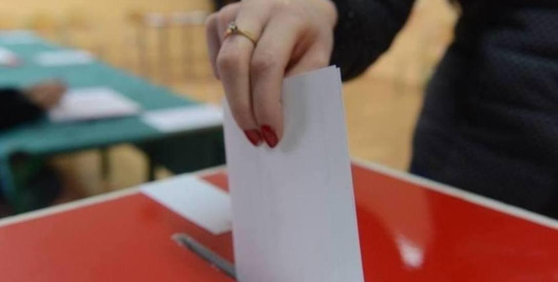 Oskarżenia, donosy i anonimy... Tak obecnie w Lubuskiem wygląda kampania wyborcza
