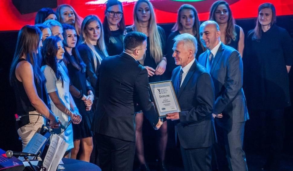 Film do artykułu: 25. Sportowy Sukces Roku Głosu Koszalińskiego. Oto nasi zwycięzcy! [wideo, zdjęcia]