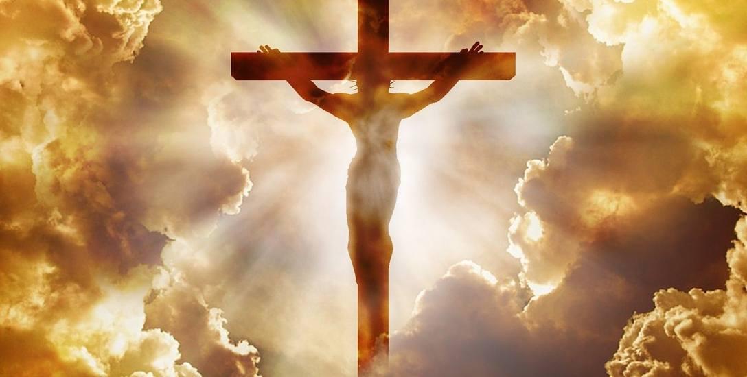 Tak Jezus umierał na krzyżu. W męczarniach