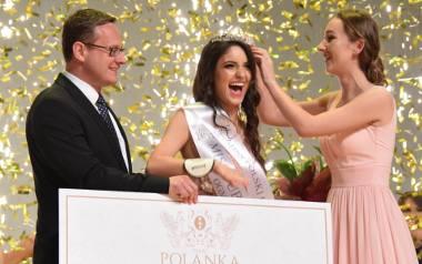 14 studentek z całego kraju walczyło o tytuł Miss PWSZ. Galę zorganizowano w Regionalnym Centrum Kultur Pogranicza w Krośnie. Miss studentek PWSZ oraz