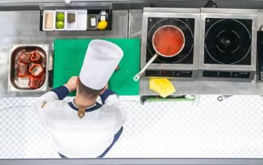 Kulinarnego Pucharu Polski: Znamy zwycięzców 19. edycji ogólnopolskiego konkursu dla kucharzy