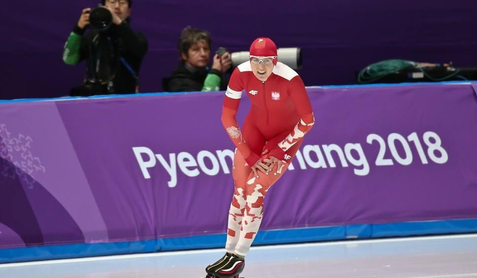 Film do artykułu: Pjongczang PROGRAM TRANSMISJA TVP + TRANSMISJA EUROSPORT Zimowych Igrzysk Olimpijskich Pjongczang TERMINARZ, STARTY POLAKÓW PYEONGCHANG
