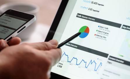 Jak zdobyć klienta poprzez reklamę internetową?