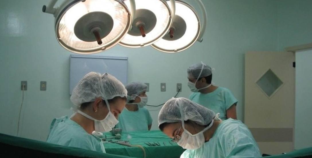 Coraz więcej opolskich szpitali ma duże problemy z obsadą lekarzy