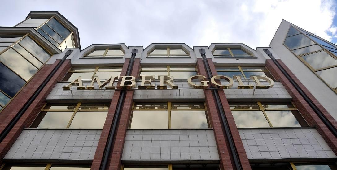 W tym roku podpisuję umowę sprzedaży ostatniej nieruchomości należącej niegdyś do Amber Gold, która mieści się przy ul. Stągiewnej w Gdańsku. Cena, za