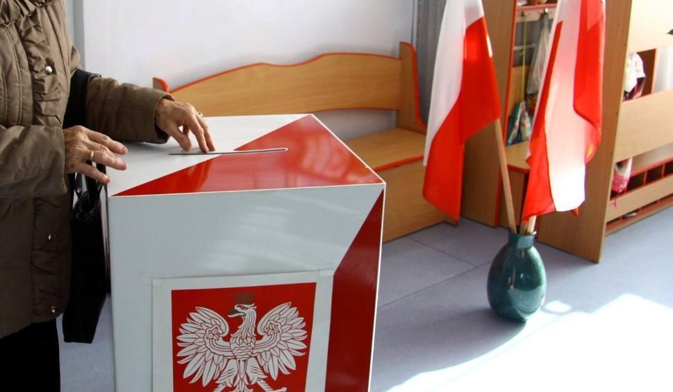 Film do artykułu: Wybory samorządowe 2018 - DOBRCZ [oficjalne wyniki PKW, druga tura]. Wybory na wójta Dobrcza [6.11.2018 r.]