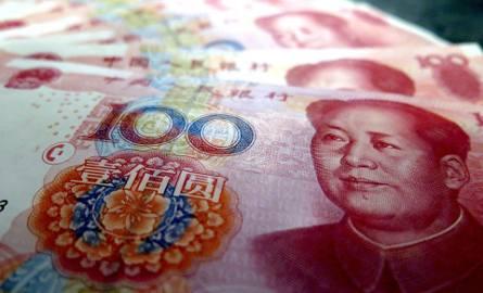 Chiny: zniszczą nawet ogromne pieniądze, byle tylko powstrzymać epidemię koronawirusa