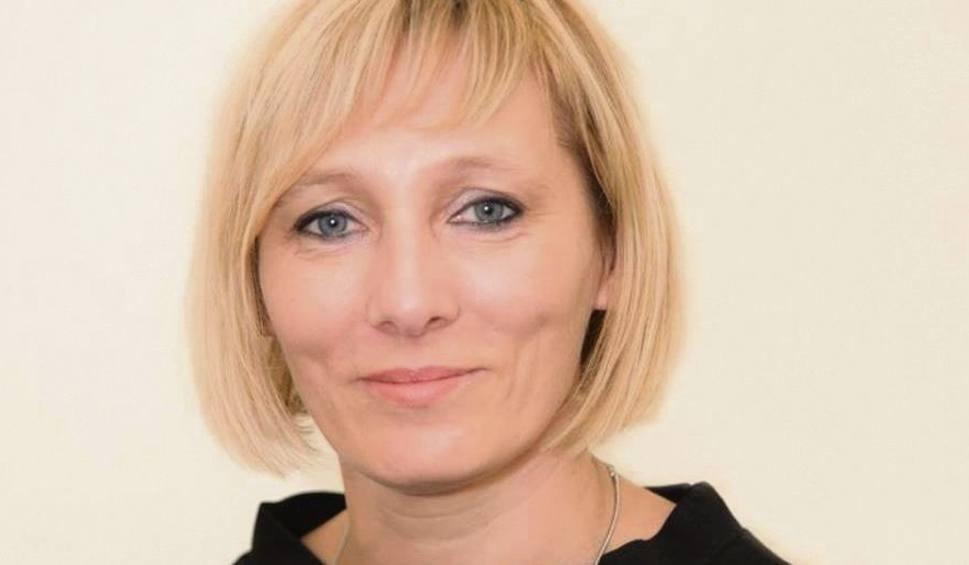 Film do artykułu: Ewa Kondek: - Życiowa zasada kobiety przedsiębiorczej? Odpowiedzialnie i z sercem pracować [ROZMOWA]