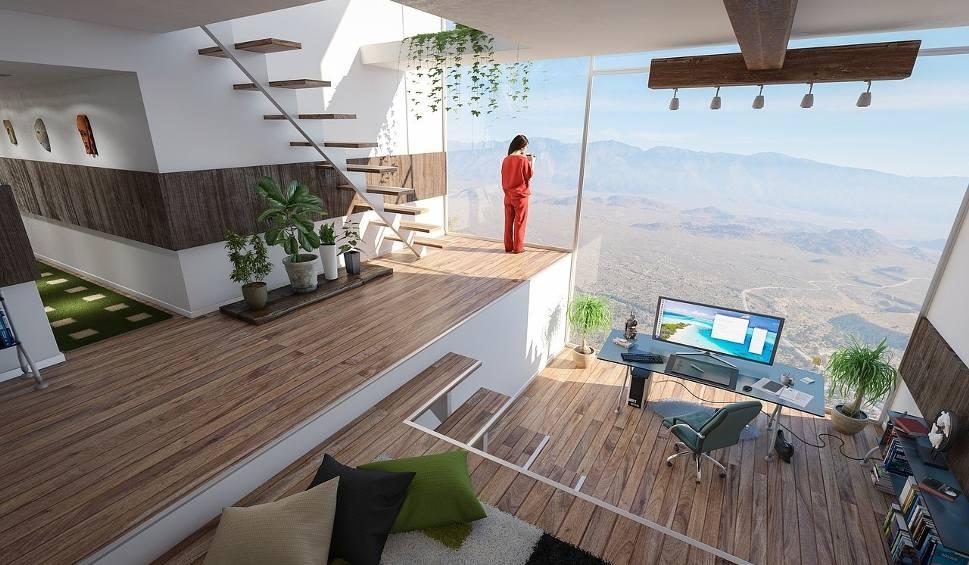 Film do artykułu: Te mieszkania kosztują ponad milion złotych. Zobacz luksusowe apartamenty na sprzedaż [zdjęcia]