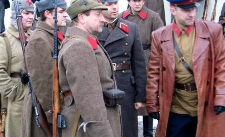 W Przemyślu pokazali wywózki Polaków na Sybir