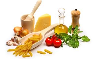 Makarony bez tajemnic! Spaghetti, pappardelle,  gemelli czy cavatelli? Oto jest pytanie!