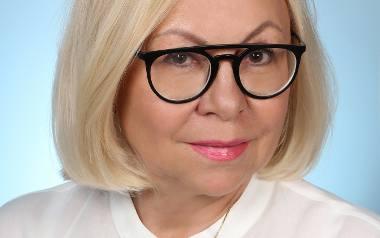 Ewa Ambroziak, Jolanta Łuczkowska: Do korporacji szły kobiety żądne przygód