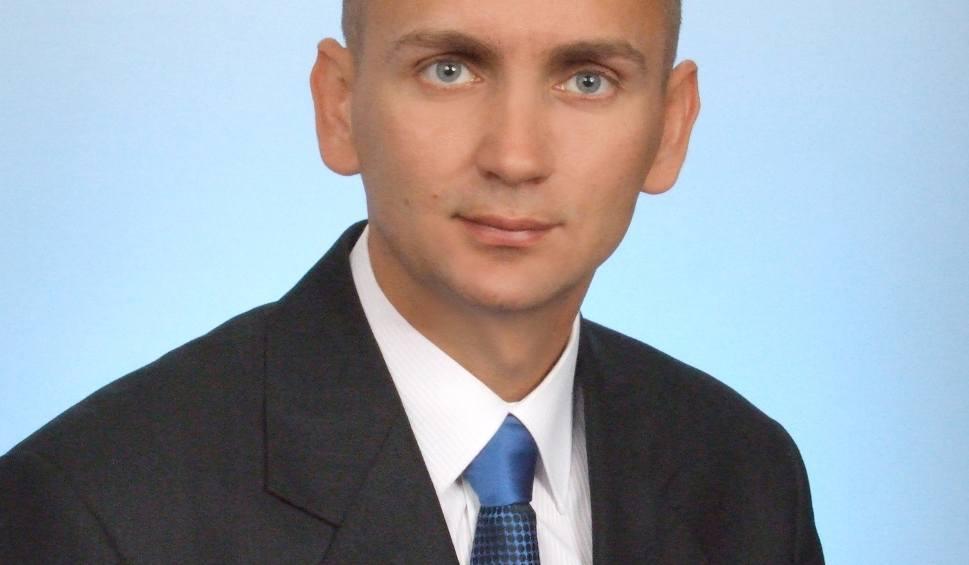 Film do artykułu: Marcin Kozdrach jedynym kandydatem na wójta Starej Błotnicy