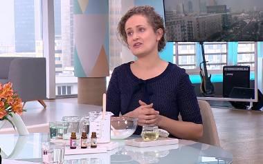 Ewa Kozioł opowiedziała, jakie soda ma zastosowanie w kosmetyce
