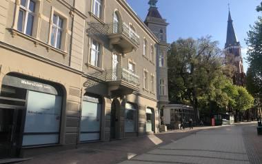 Moliera 2 w Sopocie