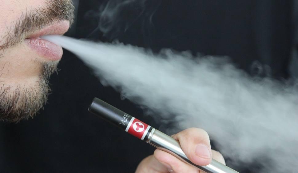 Film do artykułu: Kulisy zdrowia: Zamienniki papierosów. Czy nie szkodzą? [WIDEO]
