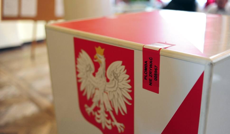Film do artykułu: Wyniki wyborów samorządowych 2018 w Rabce-Zdroju. Kto zostanie burmistrzem Rabki-Zdrój? [WYNIKI WYBORÓW]