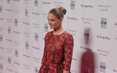 28 listopada odbyła się gala nagród Gotham Awards