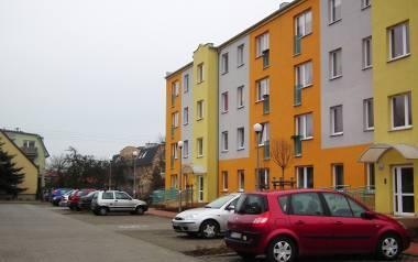 Mieszkania komunalne nie dla bogatych?