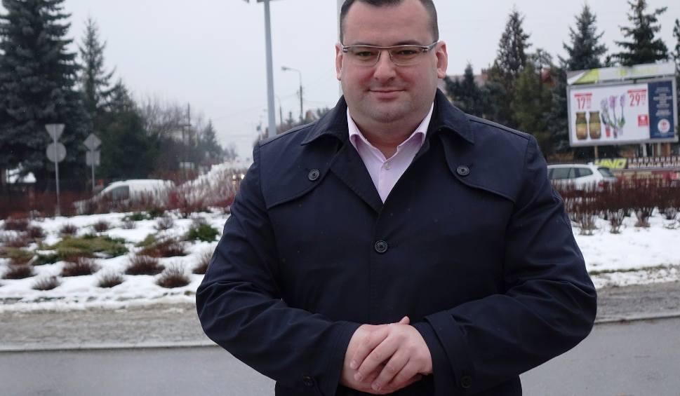 Film do artykułu: W niedzielę 20 stycznia o 20 w Skarżysku na rondzie WOŚP - Światełko do Nieba dla Jurka Owsiaka i Pawła Adamowicza.