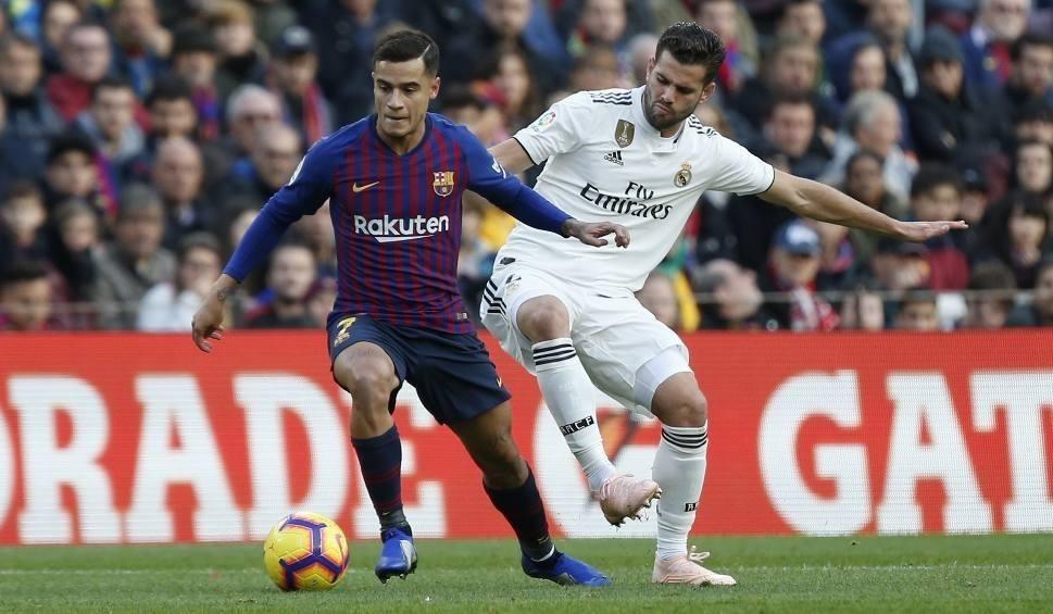 Film do artykułu: FC Barcelona – CD Leganes, La Liga. Wynik. Messi gwarantuje 3 punkty [20.01.2019, wynik meczu, relacja, skrót, wideo, bramki]