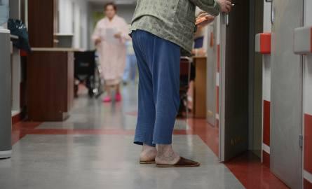 NFZ przedłużył umowy. Chorzy mogą zapisywać się na zabiegi w tych samych szpitalach
