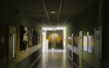 Koronawirus w Polsce. Wszystkie szkoły, żłobki, teatry i kina zamknięte na dwa tygodnie z powodu koronawirusa